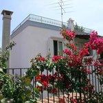 Photo of Residence Aegidius