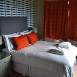 Zdjęcie The Inn at Bedruthan