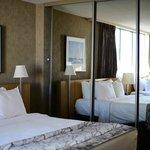 room ~