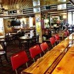 J&B's Bar & Grill