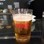 Cerveza Victoria