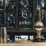 Verzon Bar