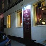 Mill Foto