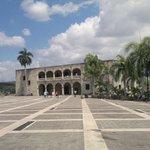 Castelo de Diego Colombo
