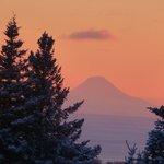 Twin Creeks Trailhead Lodge & Retreat照片