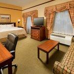 Foto de Hampton Inn & Suites Stillwater
