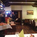 Bilde fra Ristorante Italiano Vini & Cucina da Danilo
