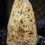 Family naan
