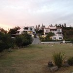 Foto de Reserva La Cofradia