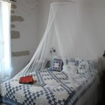 My delicious bedroom