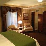 Room (I)