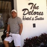 The Delores @ South Beach