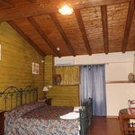 Photo of Albergo Diffuso Santa Caterina