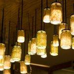 We love LED