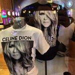 Show Celine Dion