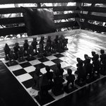 Chess play time