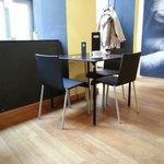 Photo of Cafe Samocca Augsburg