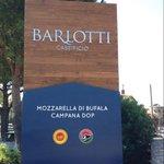 Caseificio Barlotti