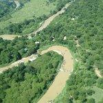 Masaai Mara