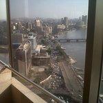 36 floor