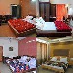 Hotel Vasanth Vihar
