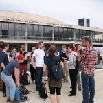Photo de Israel Reiseleiter Ushi Engel - Day Tours