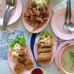 Foto de Patong Voyage Place