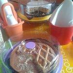 colazione gnammy