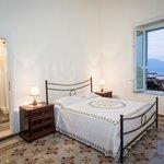 La Torretta Bed & Breakfast Foto