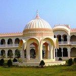 Hotel Raj Mahal