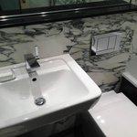 sink-toilet