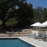 Photo of Hotel Le Mas d'Aigret