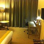 Room 1040A