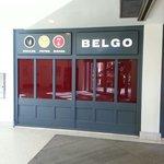Photo de Belgo