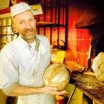 Michael the Baker