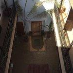 Riad Les 5 Soeurs Foto