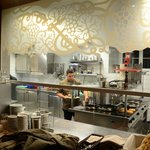 Küchenfeeling