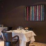 Photo of Restaurant D'Hugo