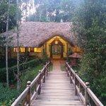 shalimar spice garden resort