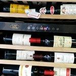 Nuestros vinos al mejor precio del mercado.