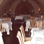 Photo of GRIF Glamour Restaurant in Florence