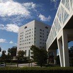 13.09.22【ホテル京セラ】別館