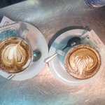 Best Cappuccinos