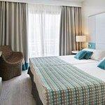 Hotel Lux de Mar Foto