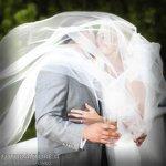 matrimonio a Ravello Costiera Amalfitana fotografo Enrico Capuano Wedding Planner Mario Capuano