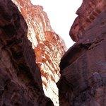 Khazali Kanyonu