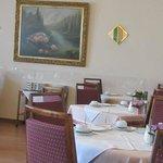 Hotel Huss Foto