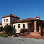 Ristorante Villa degli Olmi - Biasio Golf