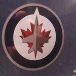 Home of the WPG.  JETS