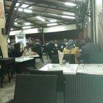 Billede af Al Bahriya Seafood Restaurant